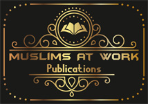 Muslims at Work Publications