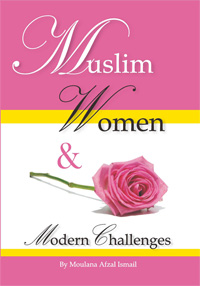 Muslim Women and Modern Challenges